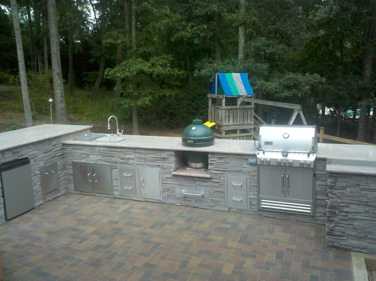 Accurate pool and spas outdoor kitchens bars watertown - Does fire department fill swimming pools ...