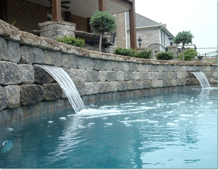 Accurate Pool And Spas Pool Accessories Watertown Wisconsin