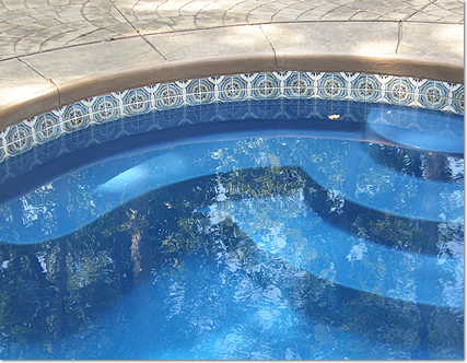 Accurate Pool And Spas Pool Remodeling Watertown Wisconsin